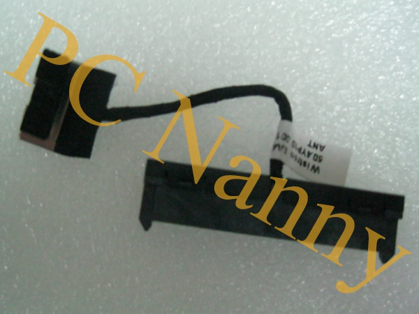 For ACER E1-422G laptop hdd cable hdd connector