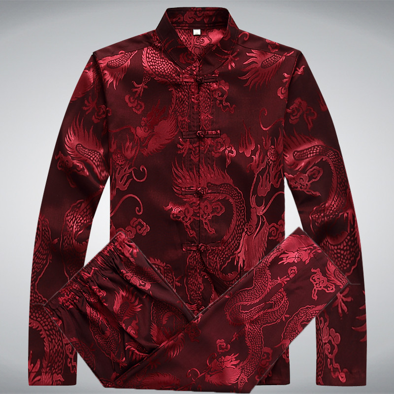Mens asian clothing online