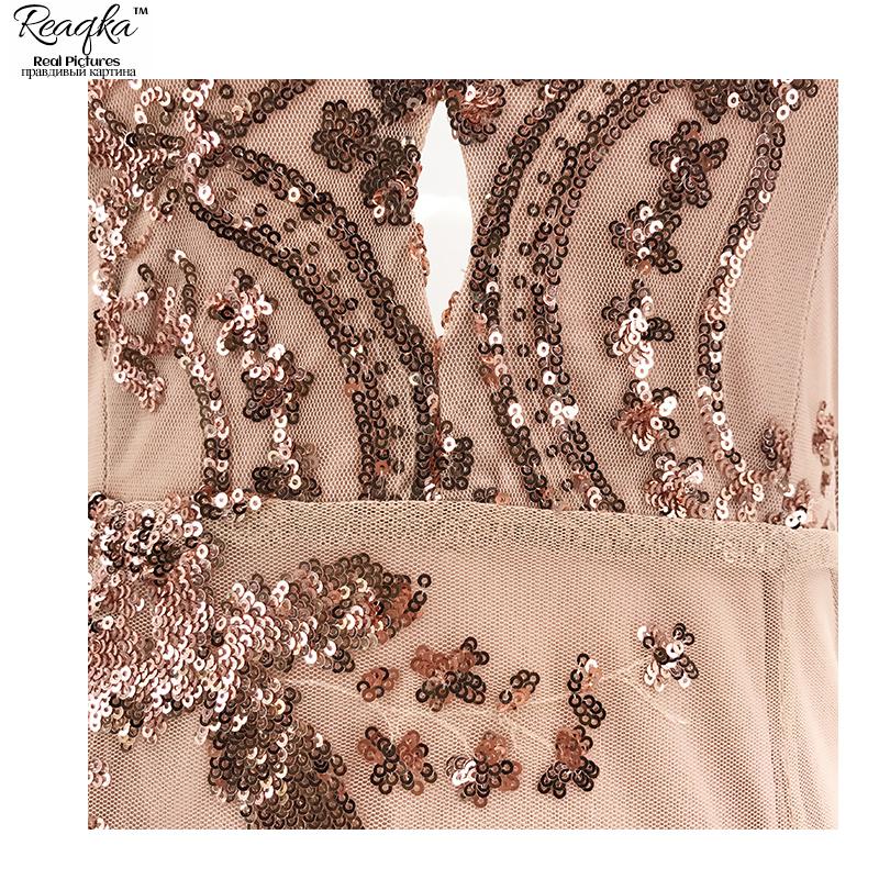 HTB15XF7QpXXXXaAXXXXq6xXFXXX4 - FREE SHIPPING Women Halter Bandage Backless Rose Gold mini dresses Floral JKP249