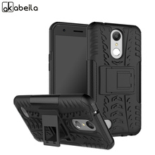 Mobile Phone Case For LG K10 2017 Case Brand New 3D Kickstand Back Covers X400 M250