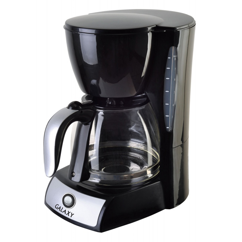 Coffee maker galaxy gl 0703 in coffee makers from home for Galaxy maker