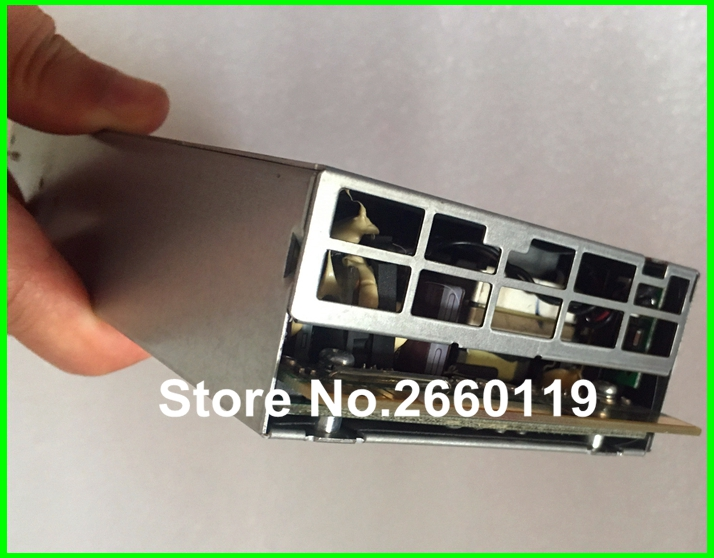 все цены на server power supply for DPS-1200FB A 438202-001 438202-002 441830-001 440785-001 Max 1200W, fully tested