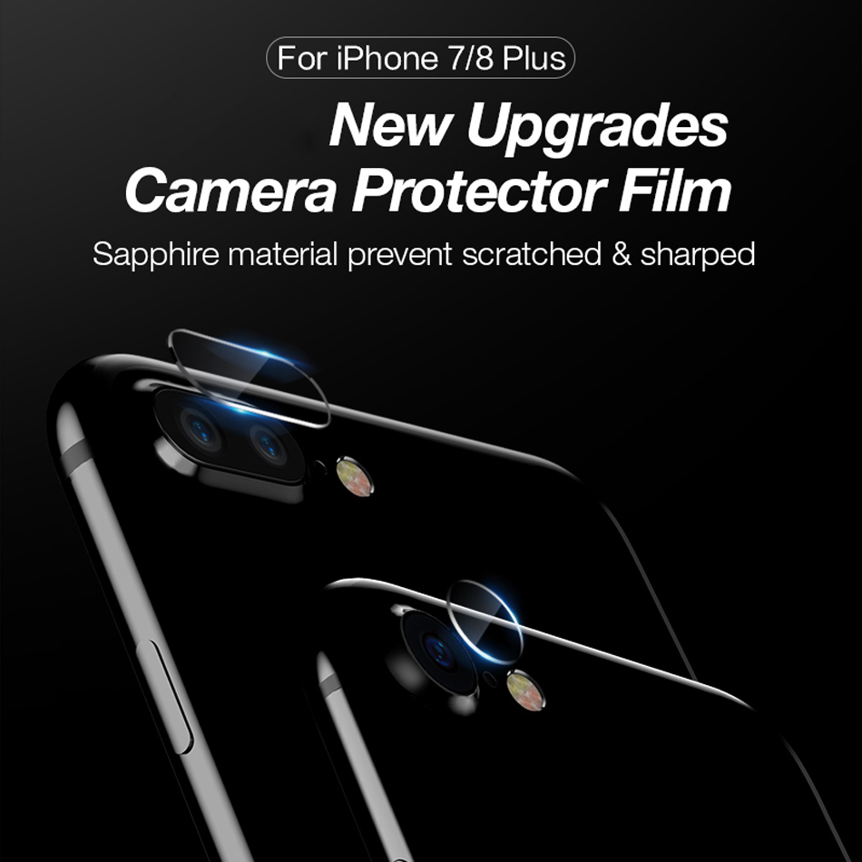 CAFELE-Camera-lens-Screen-Protector-for-iphone-7-8-plus-Clear-Camera-Tempered-Glass-For-iphone (4)