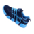 2017 couro genuíno pequeno shoes couro criança do sexo masculino adolescente esporte running shoes