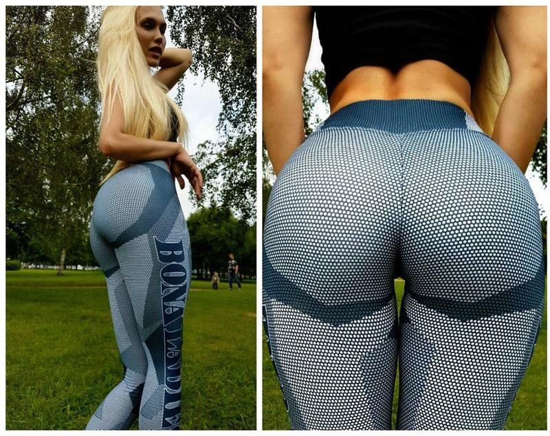 Online Get Cheap Hot Tight Yoga Pants -Aliexpress.com | Alibaba Group