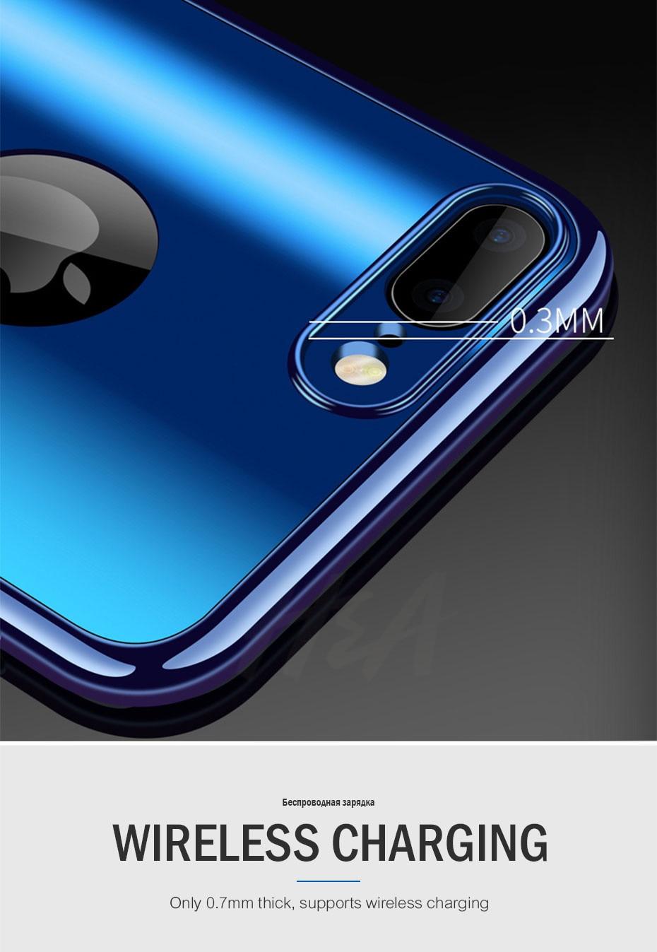 iPhone-8--1_07