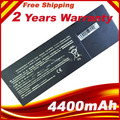4400 мАч аккумулятор для ноутбука Sony VGP-BPS24 VGP-BPL24 BPS24 BPL24 VGP для VAIO SA / SB / SC / SD / SE VPCSA / VPCSB / VPCSC / VPCSD