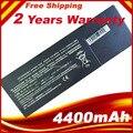 4400 mAH bateria do portátil para Sony VGP-BPL24 VGP-BPS24 BPS24 BPL24 VGP para VAIO SA / SB / SC / SD / SE série VPCSA / VPCSB / VPCSC / VPCSD