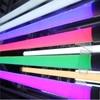 Toika 25pcs Lot 5ft 50W 1500MM T8 Integrated LED Tube Light V Shaped Tube Lamp 1