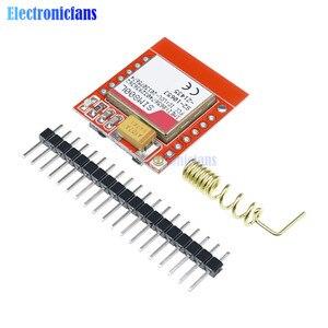 Mini Smallest SIM800L GPRS GSM