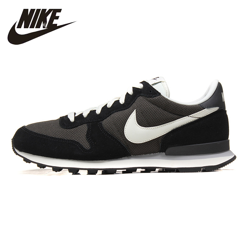 NIKE Original New Arrival Mens And Womens Retro Shoes Comfortable For Men/For Women #828041&828407 nike original new arrival mens skateboarding shoes breathable comfortable for men 902807 001