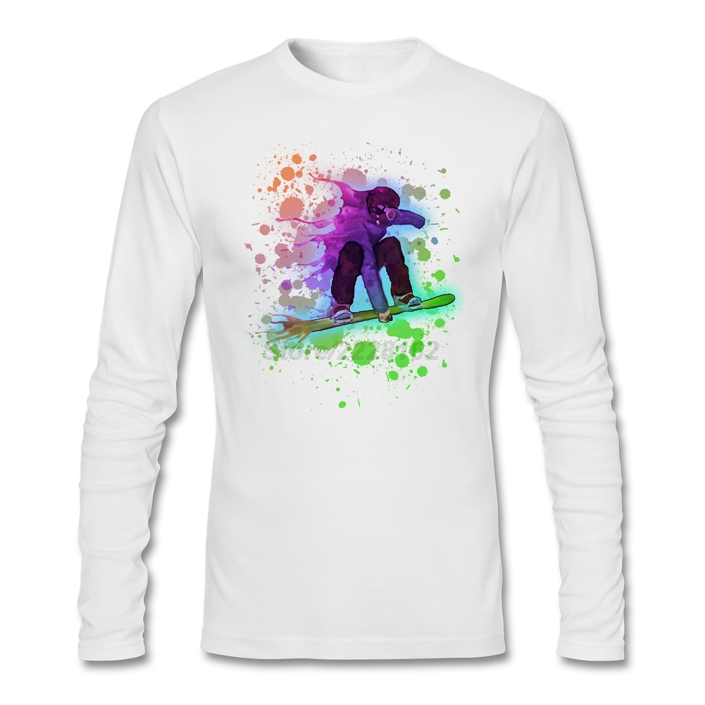 Online buy wholesale splatter paint from china splatter for Bulk neon t shirts