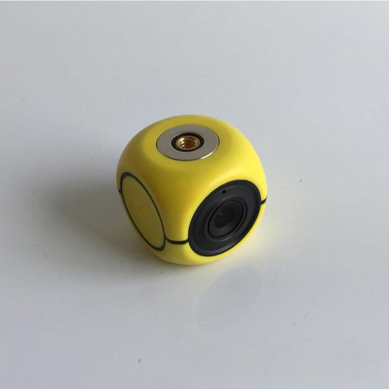 HD Yellow small mini Camera cam 1080P video Sensor Night Vision Camcorder Micro Cameras DVR Car DV Motion Recorder Camcorder sq9 mini sport motion dv camera hd 1080p car dvr dash cam voice video recorder digital camcorder black infrared night vision cam
