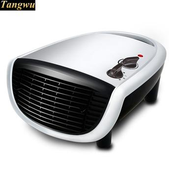 Heater home heater mute heater waterproof electric heater electrical KaoHuoLu mute NEW