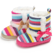 b7364d0ec0 Buy rainbow booties and get free shipping on AliExpress.com