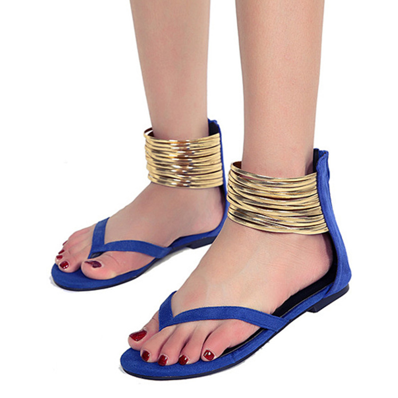 Womens Flat Sandals Summer Style Women Sandals Dress Shoes Gladiator Sandals Flip Flops Shoe Ladies Tenis Feminino Women ShoesWomens Flat Sandals Summer Style Women Sandals Dress Shoes Gladiator Sandals Flip Flops Shoe Ladies Tenis Feminino Women Shoes