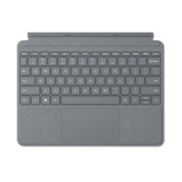 Original New Tablet PC Base Keyboard For Microsoft Surface Go