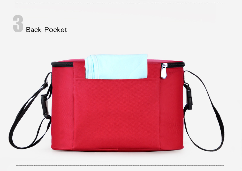Stroller bag (6)