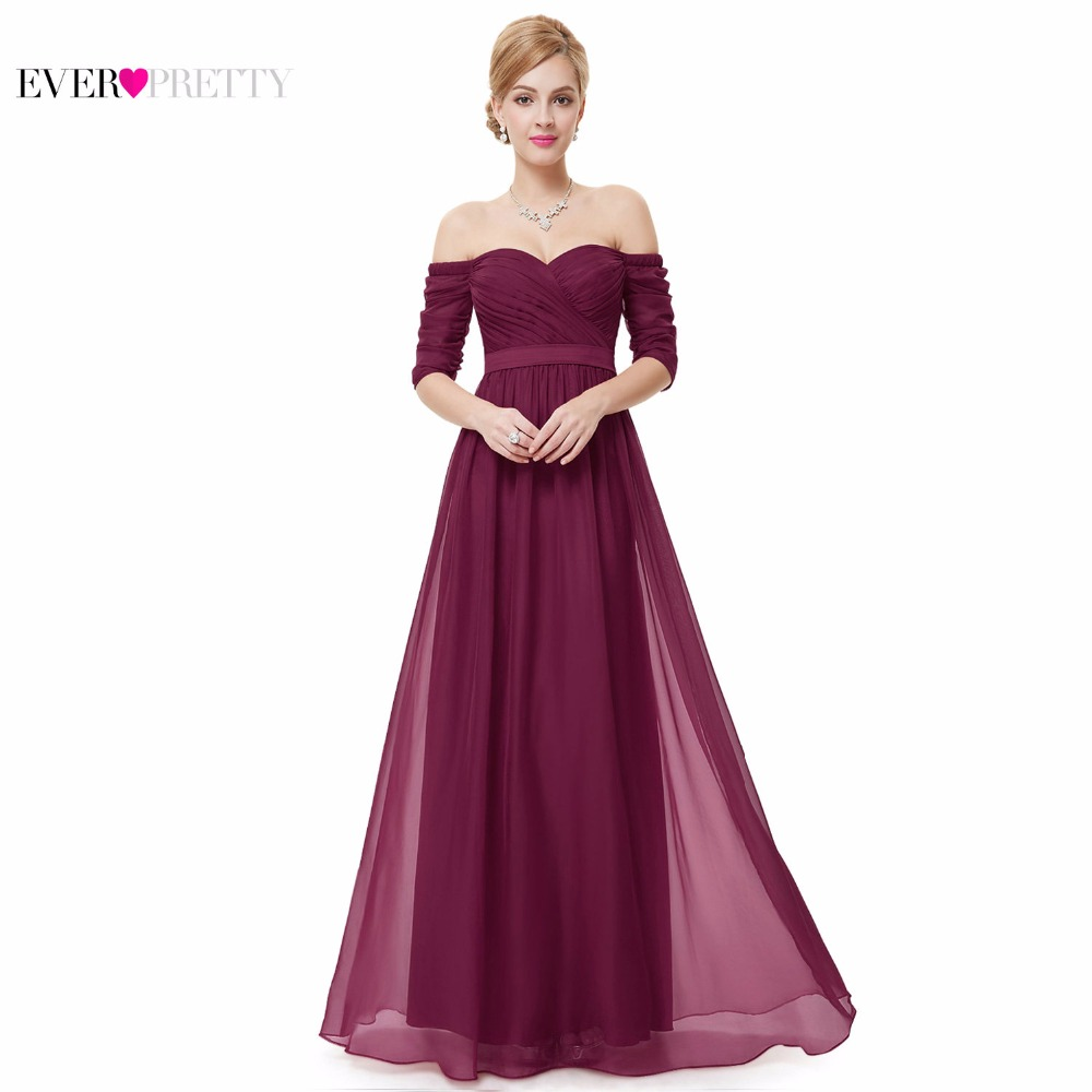 Online Get Cheap Formal Party Dresses -Aliexpress.com  Alibaba Group