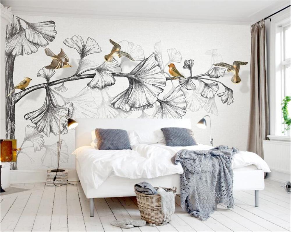 3d home decorator perfect more bedroom d floor plans design bed