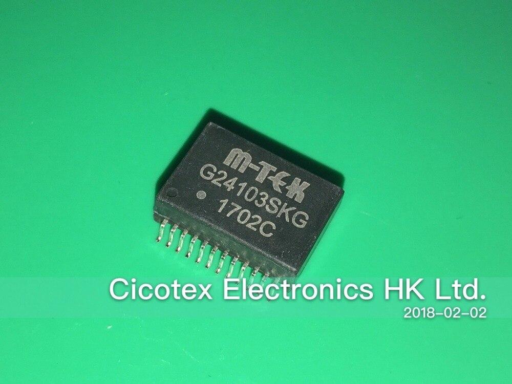 [Electronics Accessories] VJ1206Y222KXPAT5Z CAP CER 2200PF 250V 10% X7R 1206 SMD Capacitors