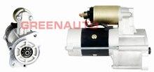 Starter Motor For Mitsubishi Pajero 2.8TD For Mitsubishi 4M40 , M2T63271 M002T63271 ME200206 ME204425 ME200200 12V 2.2KW 10T