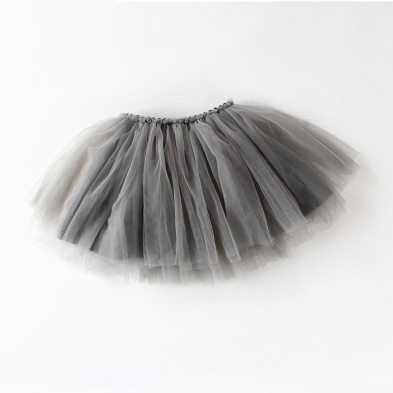2017-Baby-Girl-Pettiskirts-Net-Veil-Skirt-Kids-Cute-Princess-Clothes-Birthday-Gift-Toddler-Ball-Gown-Party-Kawaii-TUTU-Skirts-3