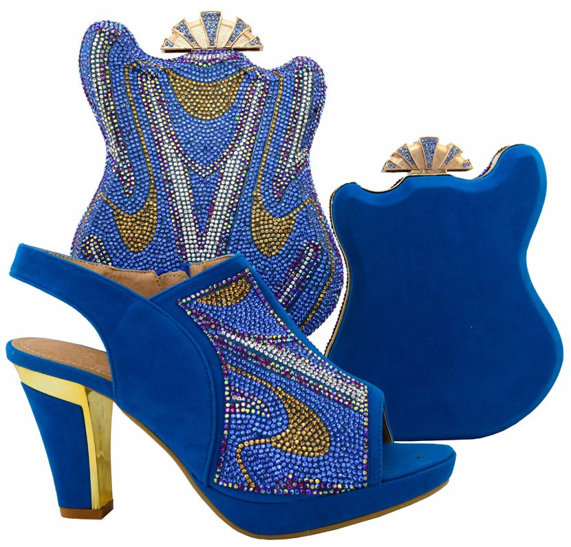 New Arrival Fashion Italian Shoes With Matching Bags Set For Wedding And Party African Shoes And Bag Sets With Stones BCH-16 мужское эротическое нижнее белье other brands 14003