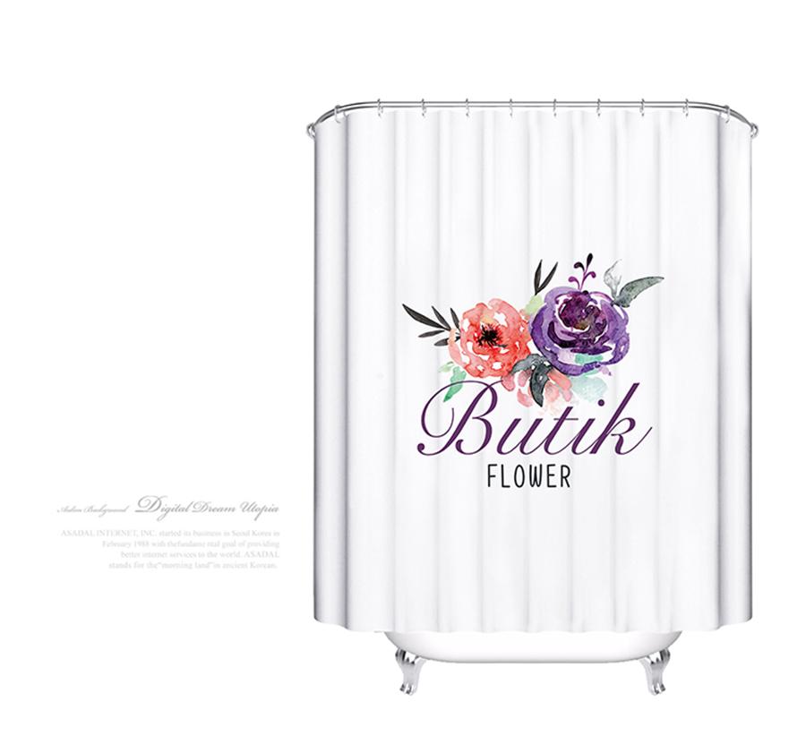 cortina baño (15)