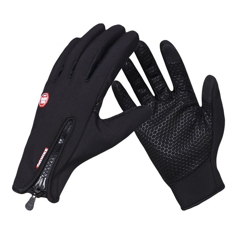 2015-Winter-Brand-Windstopper-Gloves-Touch-Screen-Windproof-Waterproof-Thermal-Outdoor-Ski-Leisure-Camping-Thermal-Gloves (2)