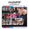 100 Tested 5 1920x1080 FOR HTC M8S LCD Touch Screen FOR HTC M8S Display Digitizer Assembly