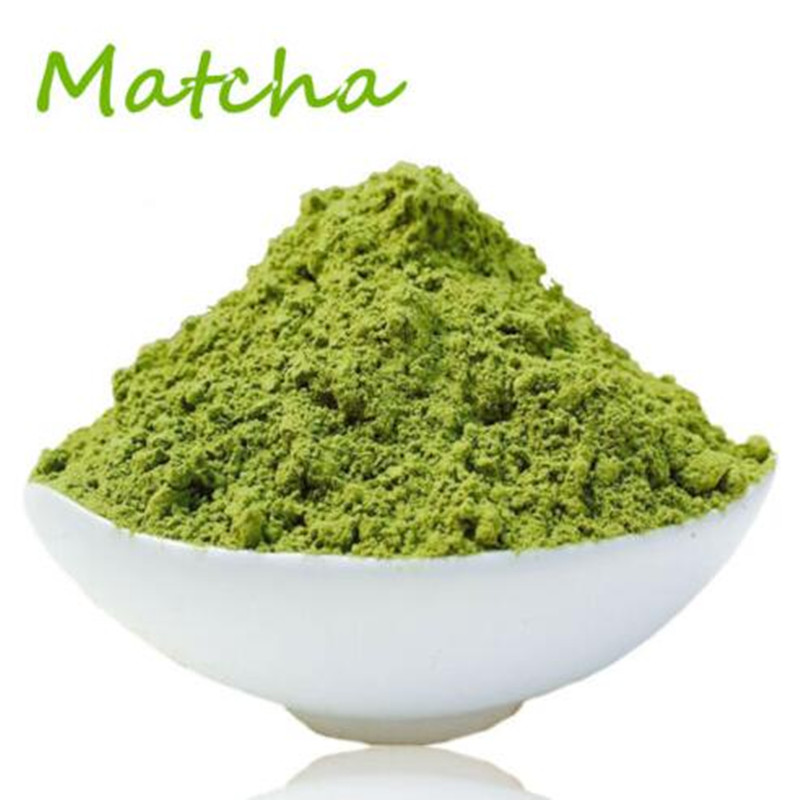 500gram Orangic Green Tea Chinese matcha green tea powder перчатки вратарские torres jr fg05027 bu р 7