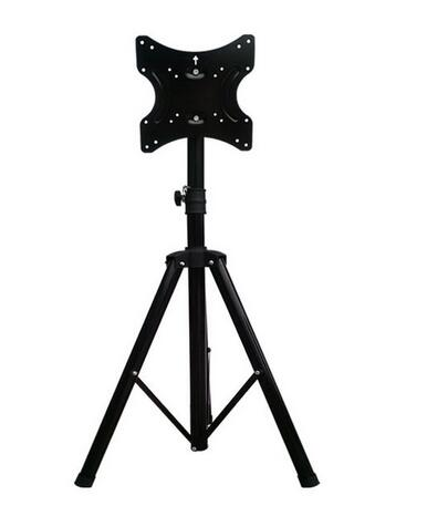 30inch 32inch 37inch 40Inch 55inch swivel LCD PLASMA tv floor bracket lcd wall mount led stand holder