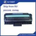 Compatível Xerox 3119 cartucho de Toner 013R00625 para Workcenter 3119