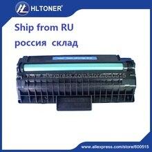 Kompatibel Xerox 3119 013R00625 toner für Workcenter 3119