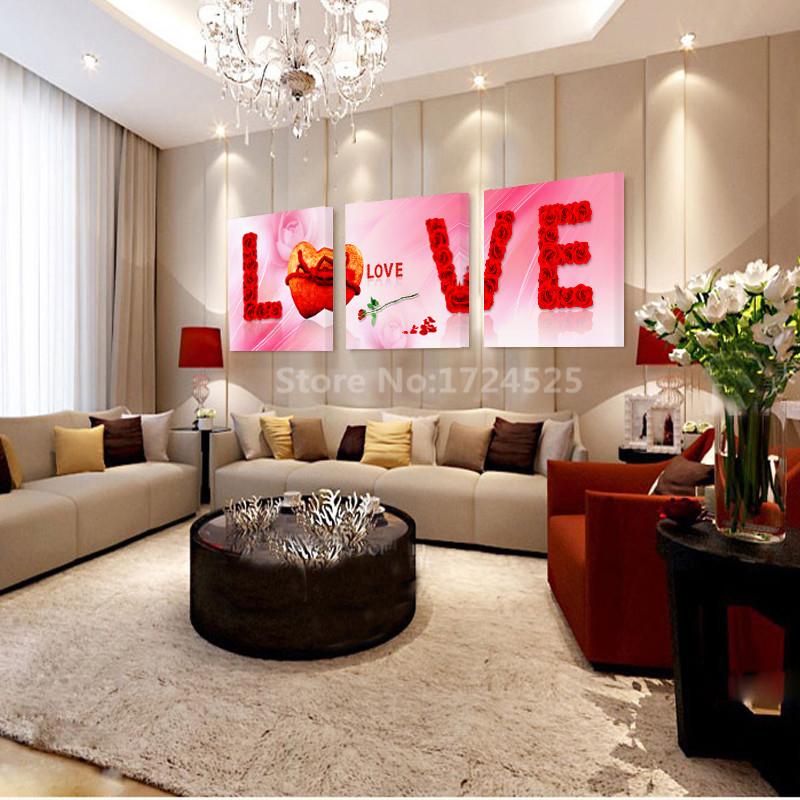 moderne schlafzimmer bilder-kaufen billigmoderne schlafzimmer, Schlafzimmer