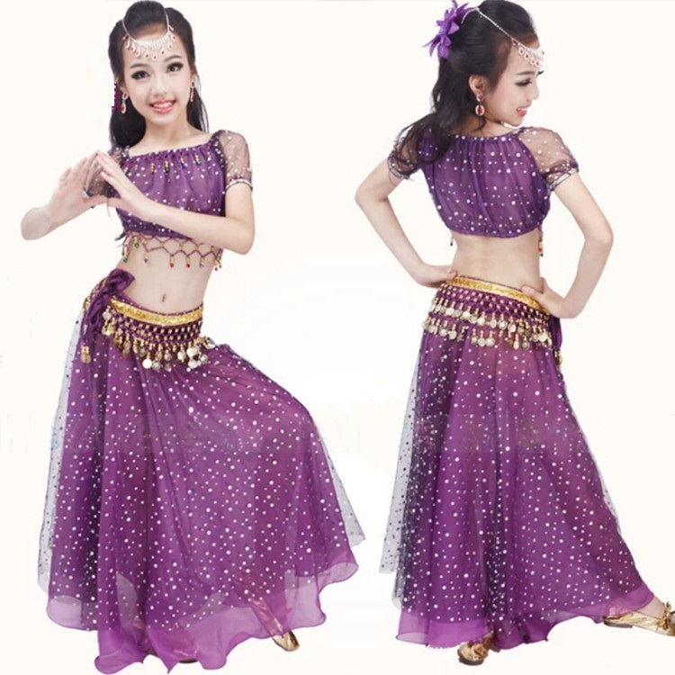 Único Comprar El Vestido De Partido Online India Viñeta - Ideas de ...