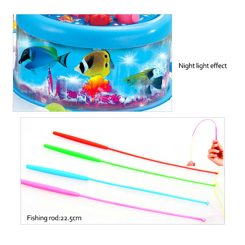 Music-Glowing-Plastic-Magnetic-Fishing-Toy-Set-For-Kids-Children-Fish-Model-Play-Fishing-Rod-Games-Outdoor-Boy-Toys-4