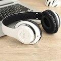 New sports sem fio bluetooth fone de ouvido para sony xperia z1 z2 z3, apoio tf cartão de fones de ouvido estéreo com fone de ouvido bluetooth 4.0