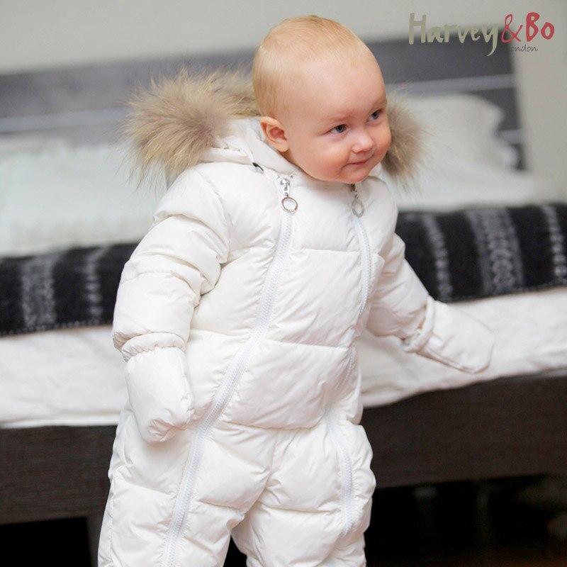 Popular Infant Snowsuit Buy Cheap Infant Snowsuit Lots