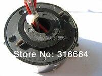 https://ae01.alicdn.com/kf/HTB15XUwIpXXXXXvXFXXq6xXFXXXq/bore-slip-ring-connector-38-1mm-6-380VAC500Rpm.jpg