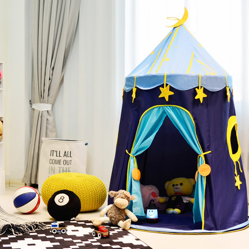 New Arrival Environmentally Friendly Healthy Formaldehyde Free Children Tent Game House Baby Toys Indoor Tent Playing TentNew Arrival Environmentally Friendly Healthy Formaldehyde Free Children Tent Game House Baby Toys Indoor Tent Playing Tent
