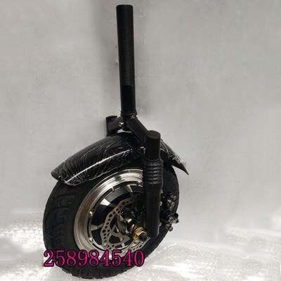 36/48 V 350 W ebike moteur vélo électrique moyeu moteur roue pour vélo électrique/fauteuil roulant/scooter kit de bricolage 12 pouces roue moteur