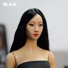 Азиатская секси леди фото — img 2