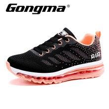 Υπαίθρια παπούτσια αθλητικών παπουτσιών μαξιλαράκια αθλητικών παπουτσιών καλοκαιρινών γυναικών αναπνεύσιμα αθλητικά παπούτσια