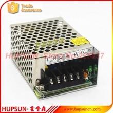 15 w MS-15 fonte ac-dc 220 v a 5 v 12 v 24 v fonte de alimentação interruptor compacto mini tamanho LED driver boa qualidade