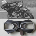 [НАСТОЯЩЕЕ ОВЦЫ КОЖА] 70 S на складе ручной сделано водитель танка пилота двигателя винтаж классическая коллекция uv400 солнцезащитные очки