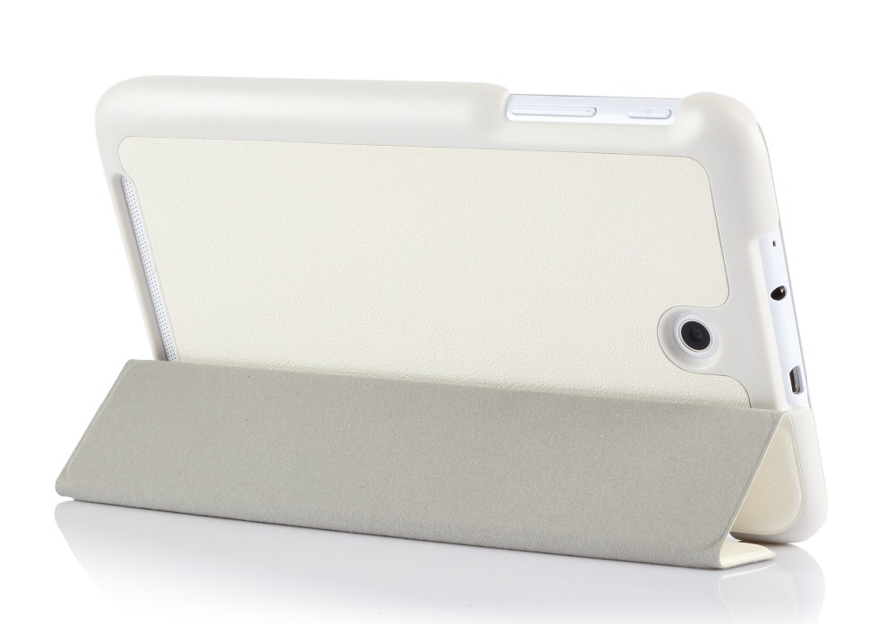 ivso custodia tablet samsung tab a6 10.1