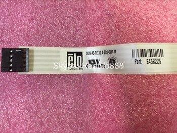Oryginalny SCN-A5-FLT10.4-Z01-0H1-R E458225 panelu dotykowego