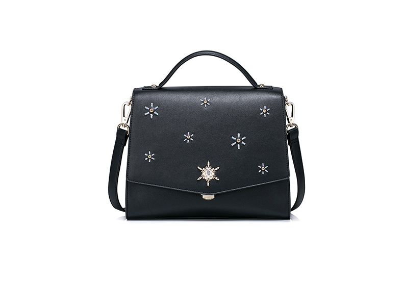 Women handbag 10